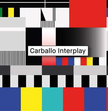III Carballo InterPlay